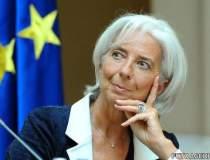 Blestemul sefilor FMI:...