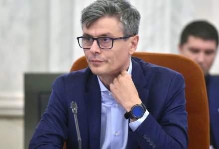 Ministrul Energiei spune că România poate primi 600 de milioane de euro prin PNRR pentru extinderea rețelelor de gaze