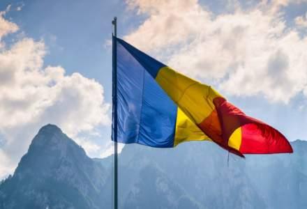 CSAT: România rămâne vigilentă și va monitoriza mobilizarea nejustificată de trupe din jurul Ucrainei