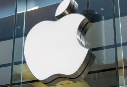 Amendă de 12 milioane de dolari pentru Apple în Rusia