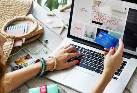 Comerțul online ar putea crește la 4,2 trilioane de dolari în 2021