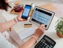First Bank lansează SME...