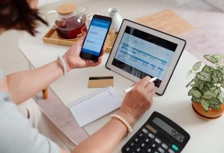 First Bank și FintechOS lansează o aplicație pentru IMM-uri care reduce cu 80% timpul de aprobare a creditului