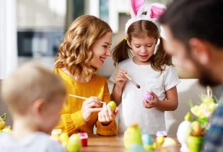 Lidl oferă angajaților două zile libere de Paște