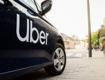 Uber va oferi trei noi...