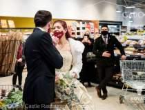 """""""Căsătoreşte-te într-un..."""
