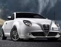 Noutatile grupului Fiat la...