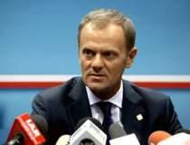 Premierul Poloniei: Unitati...
