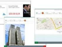 (P) Aplicatie IT in SAP,...