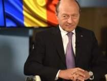 Basescu: Fac apel la Guvern...