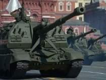 Ucraina convoaca Consiliul de...