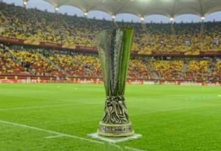 Steaua pierde cel putin 13 milioane de euro prin ratarea calificarii in grupele Ligii Campionilor