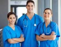 60.000 de asistenti medicali...
