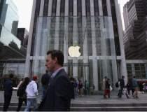Apple patenteaza magazinele...