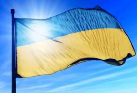 Premierul Arseni Iateniuk: Ucraina relanseaza procesul de aderare la NATO