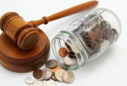 Fiscul va putea emite decizii de impunere firmelor doar pe baza controalelor Directiei Antifrauda