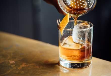 (P) Cocktail-uri pe care le poți face cu Jack Daniel's, pe care trebuie să le încerci