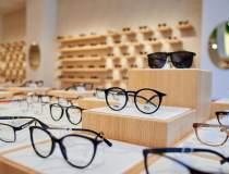 Lensa va deschide un nou magazin