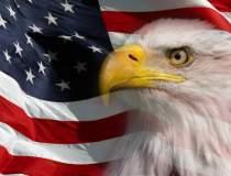 """Economia americană """"zboară""""..."""