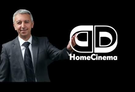 Dan Diaconescu revine cu propria criptomonedă și platformă de streaming