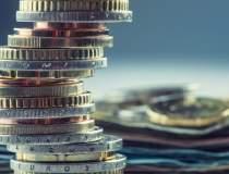 Banca Mondială împrumută 100...