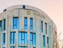 Nordis Group estimează...