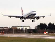 Primul aeroport din lume care...