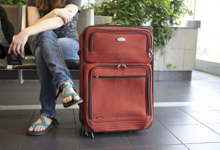 Ce amenzi riscă australienii care se întorc acasă din India