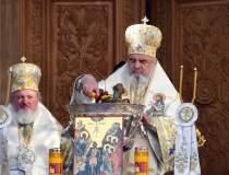 Patriarhul Daniel îndeamnă la...