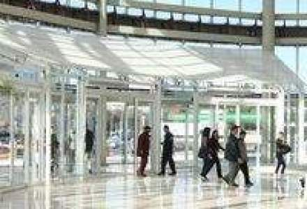 Cegis acuza proprietarii Grand Arena: Ne datoreaza 1 mil. euro