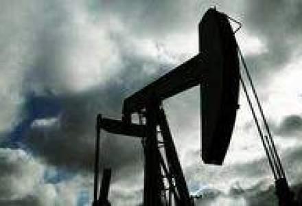 AIE si-a majorat estimarile privind cererea de petrol din 2009 si 2010