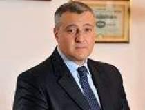 Musneci, fostul sef al GSK, a...