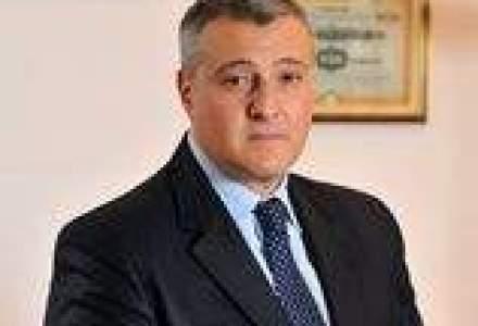 Musneci, fostul sef al GSK, a parasit Consiliul de Administratie al Unirea Shopping Center