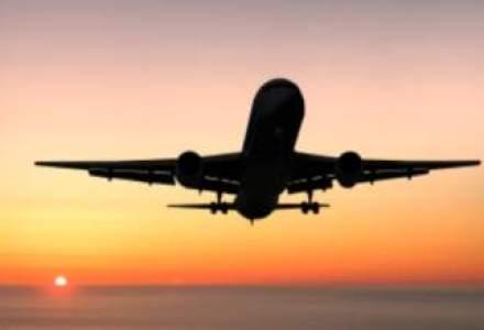 Fostul director ROMATSA a devenit membru in CA al Aeroportului din Targu Mures