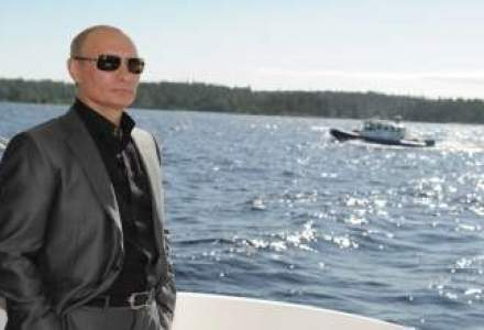 Rusia are termen o saptamana sa inceteze actiunile in Ucraina