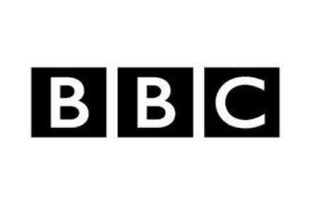 BBC Trust a numit pentru prima oara o femeie la conducere