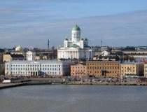 Planul ambitios al Finlandei:...