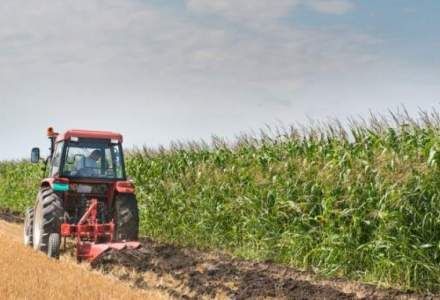Cum poate fi limitat terenul agricol cumpărat de străini? Soluția propusă de Adrian Oros