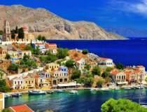 Grecia redeschide terasele...