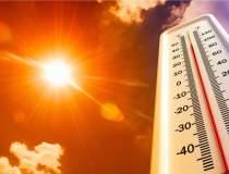 ANM: Varianţii de temperatură...
