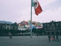 Tragedie în Mexic: Cel puțin...