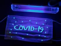 Coronavirus 4 mai | Câte...
