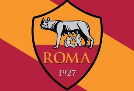 Jose Mourinho este noul antrenor de la AS Roma