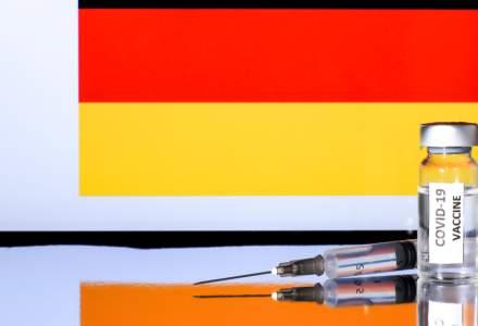 Germania începe să ridice restricțiile pentru cei vaccinați