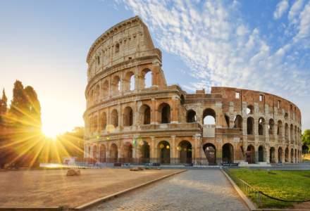 Italia anunță redeschiderea sectorului turistic