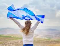 Israelul redeschide...