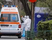 UPDATE Coronavirus 5 mai  ...