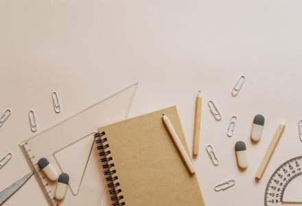 Cum se pot pregăti suplimentar elevii din mediile defavorizate pentru BAC, la materiile STEM