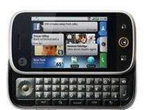 Motorola a lansat primul...