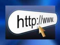 Magazinele online domina...